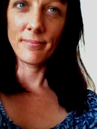 Jacqueline Gleed