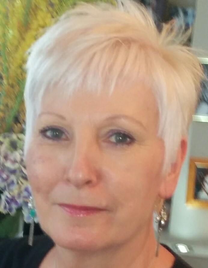 Julia Sixsmith