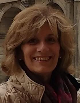 Susan Wood