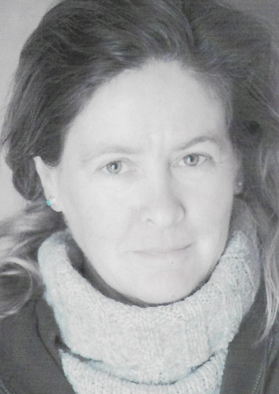 Frances Singer