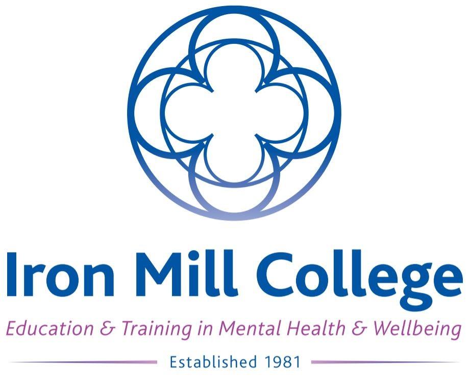 Iron Mill College