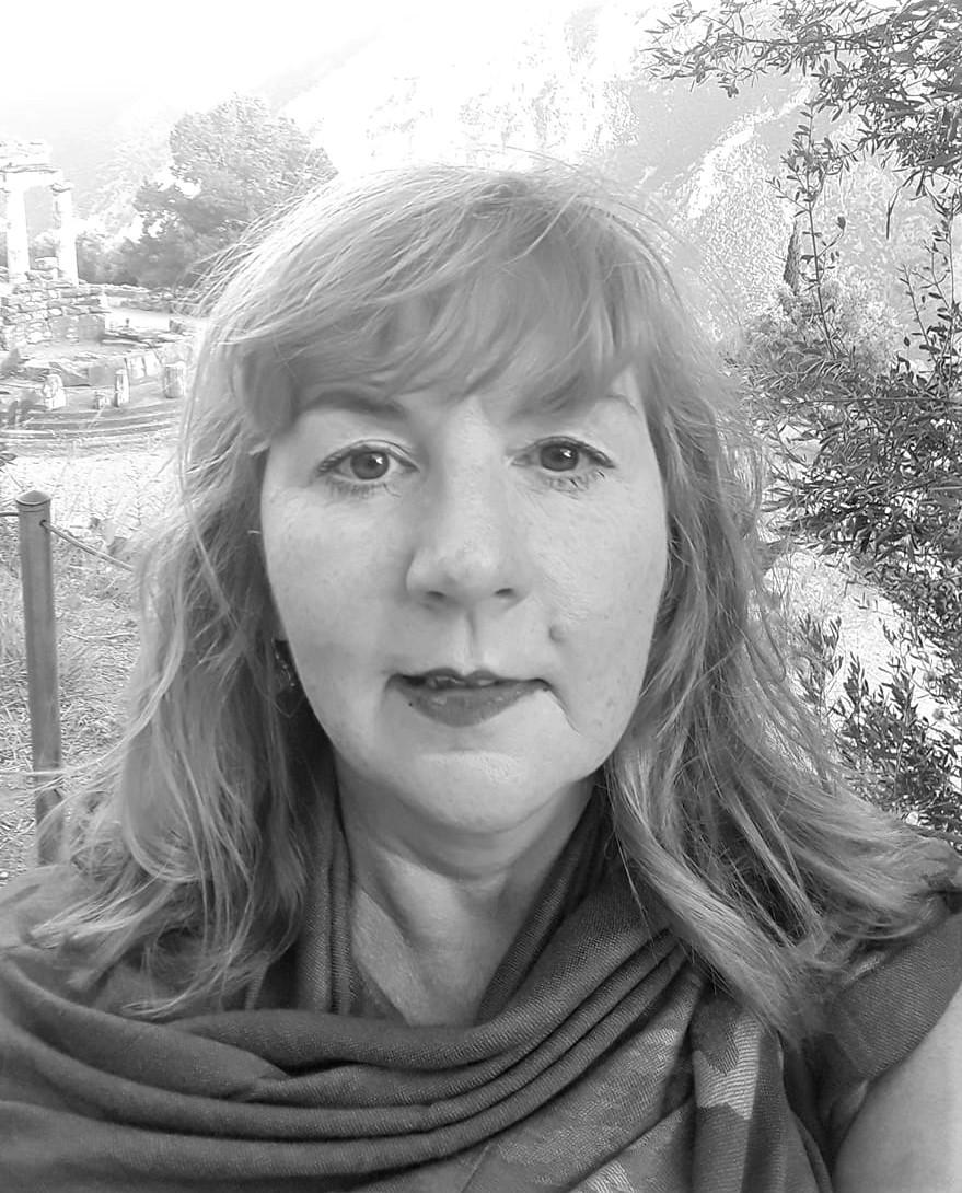 Wendy Quelch