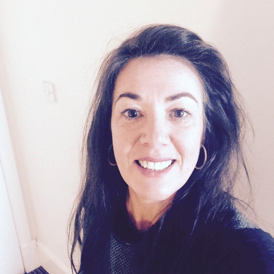 Isabel Burns