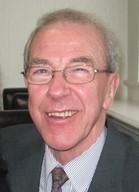 Tony Acheson
