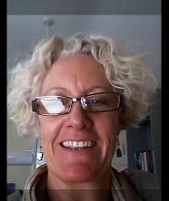 Valerie Northcote