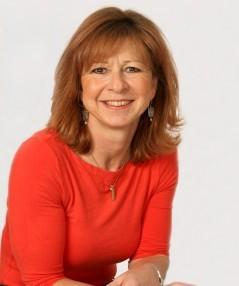 Judith Macdonald-Lawson