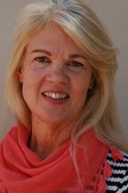 Anne Vincent
