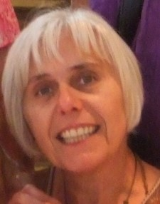Anita Franchi