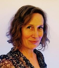 Katrine Olesen