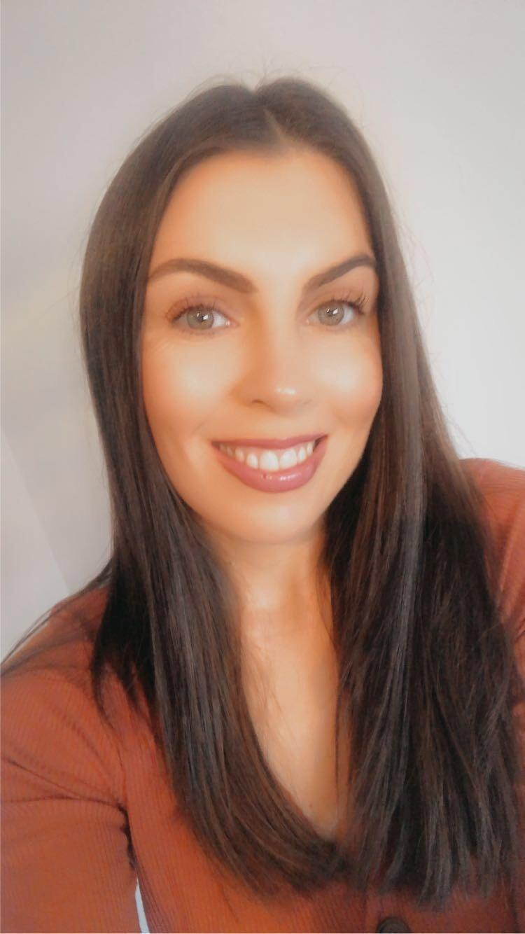Jamila Harkin