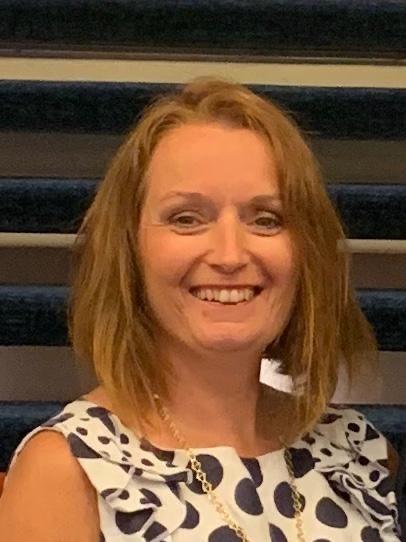 Helen Hyland