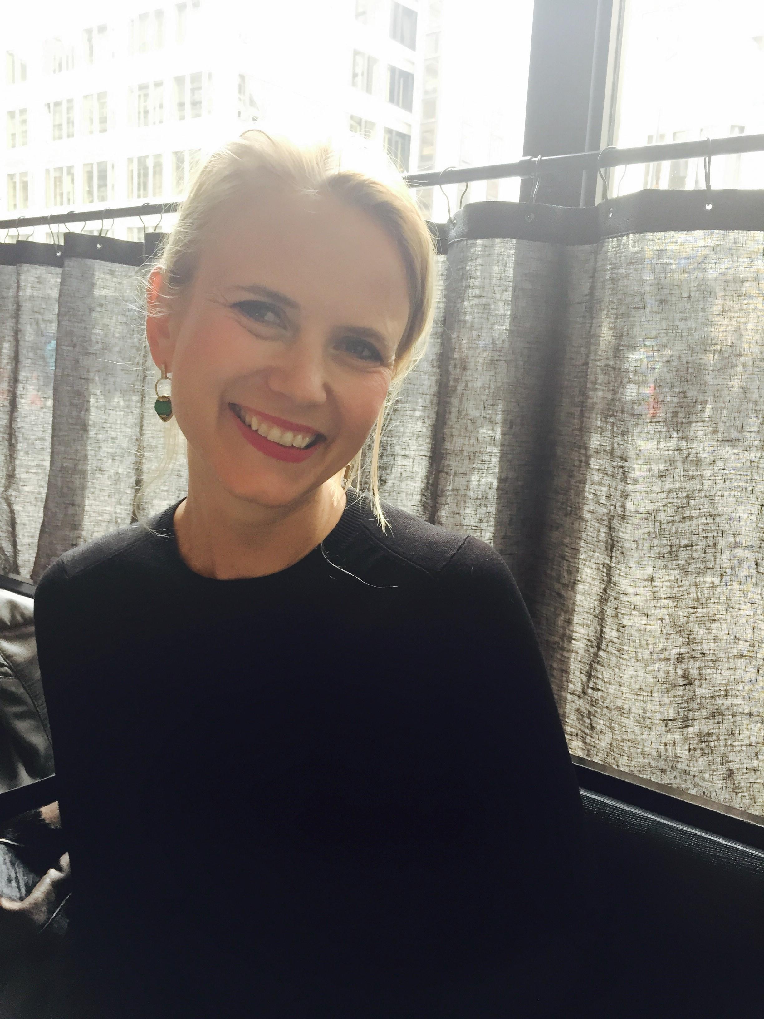 Anja Trenkle