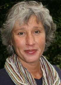 Fiona Farley