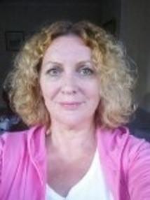 Elizabeth Cobb