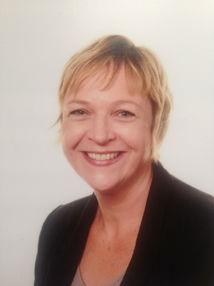 Lynn Gratton