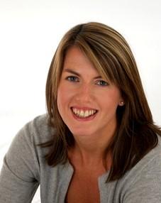Clare Brooks