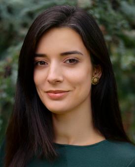 Jani Santos