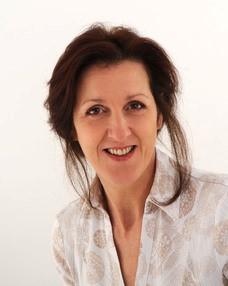 Janice Brydon