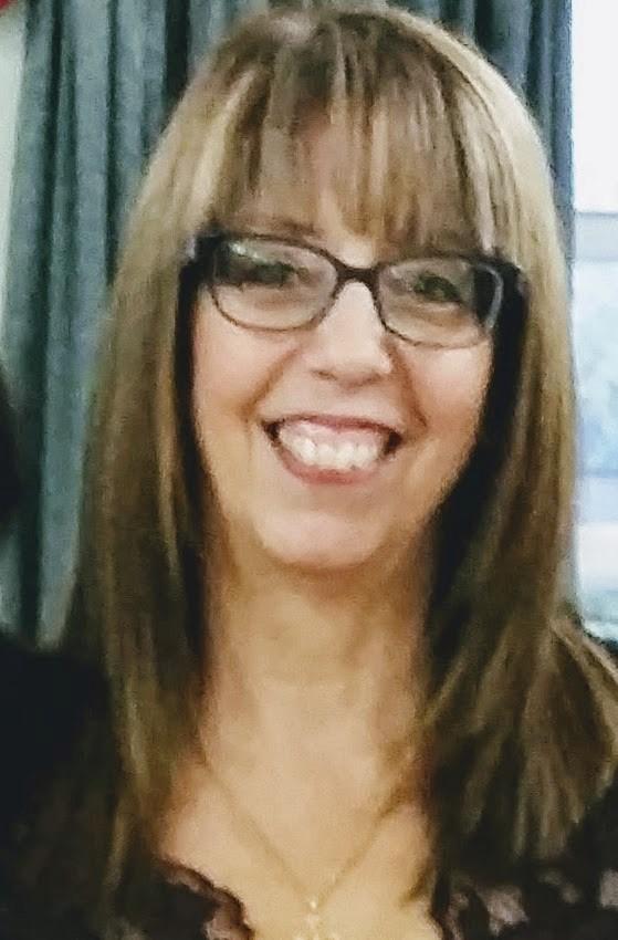 Carmen Farrugia
