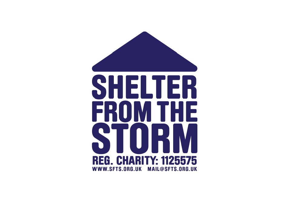 Shelter from the Storm (SFTS)