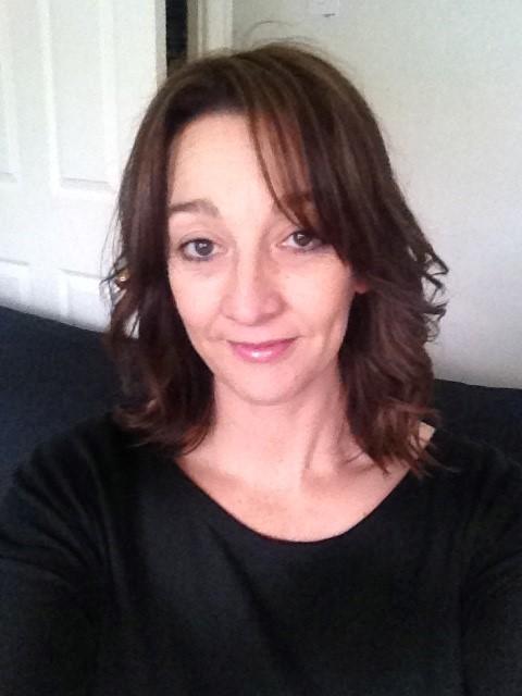 Kelsey Trevethick