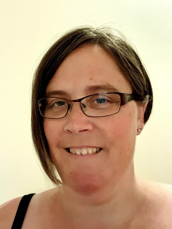 Sarah Medland