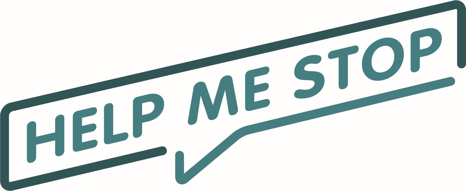 Help Me Stop Ltd