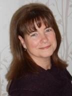 Catherine Mulcaster