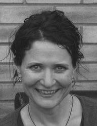 Julia Reissmann