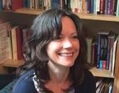 Sarah-Jayne Morton