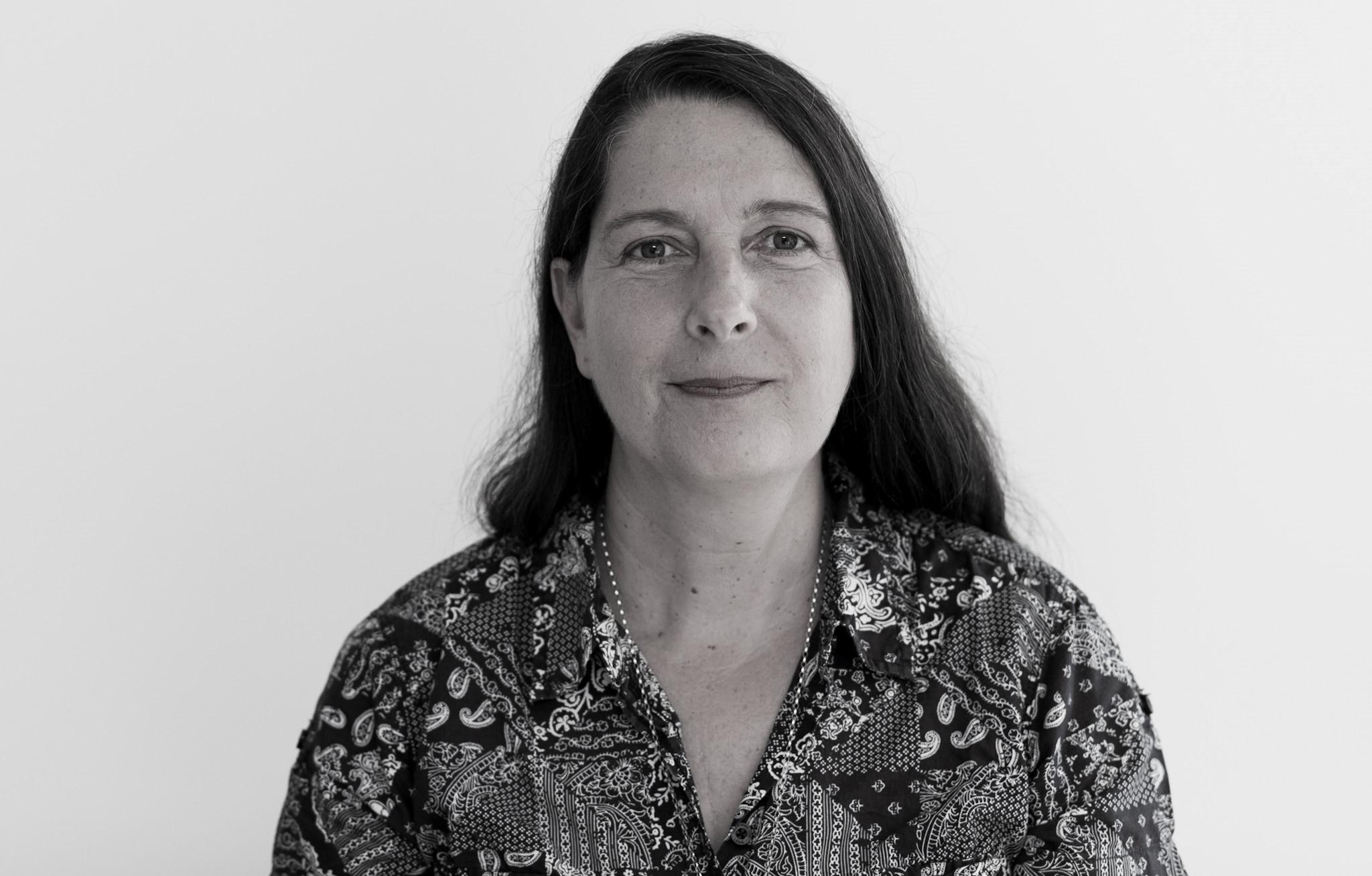 Dina-Stephanie Doldt