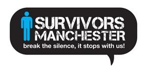 Survivors Manchester