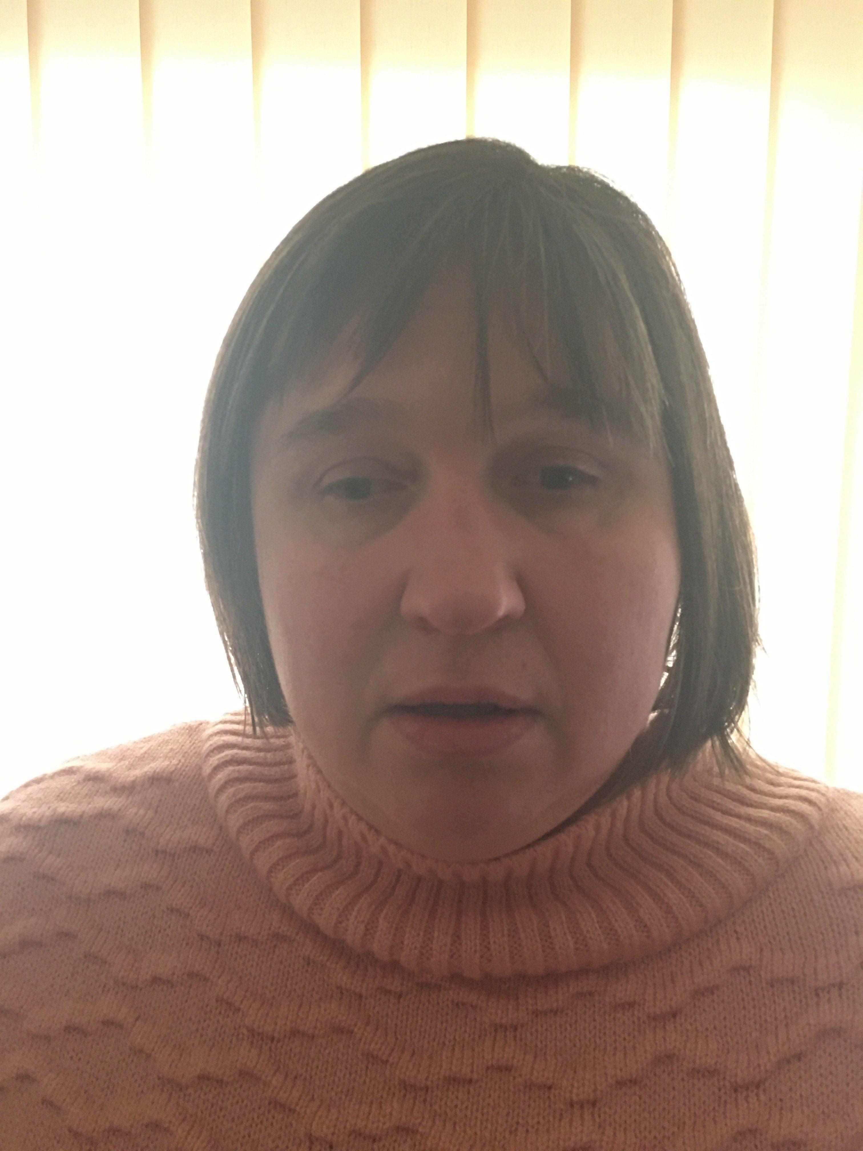 Lorraine Richardson