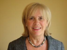 Margaret Lidgett