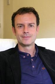 Andrew Butterton