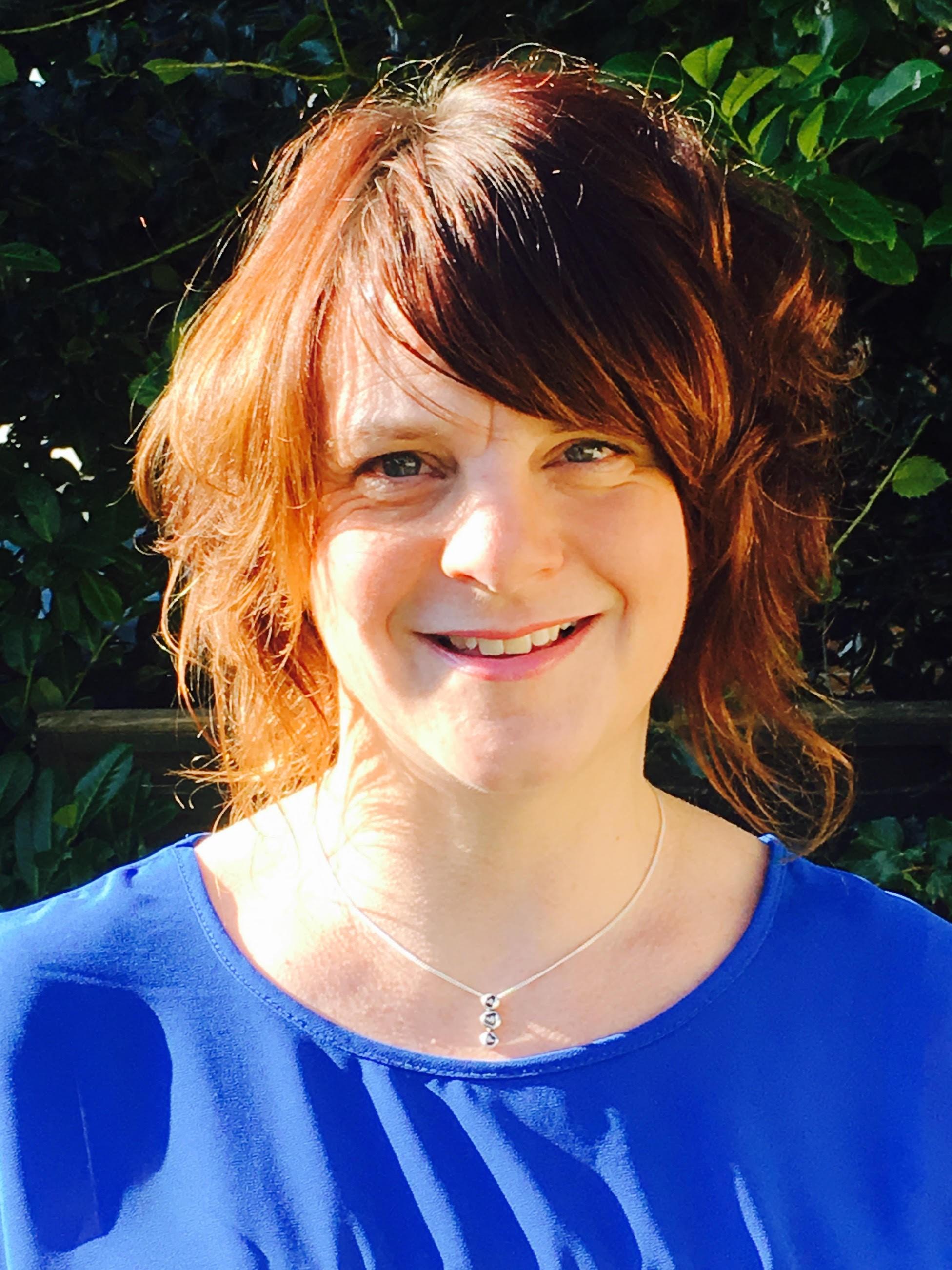 Carla Shears