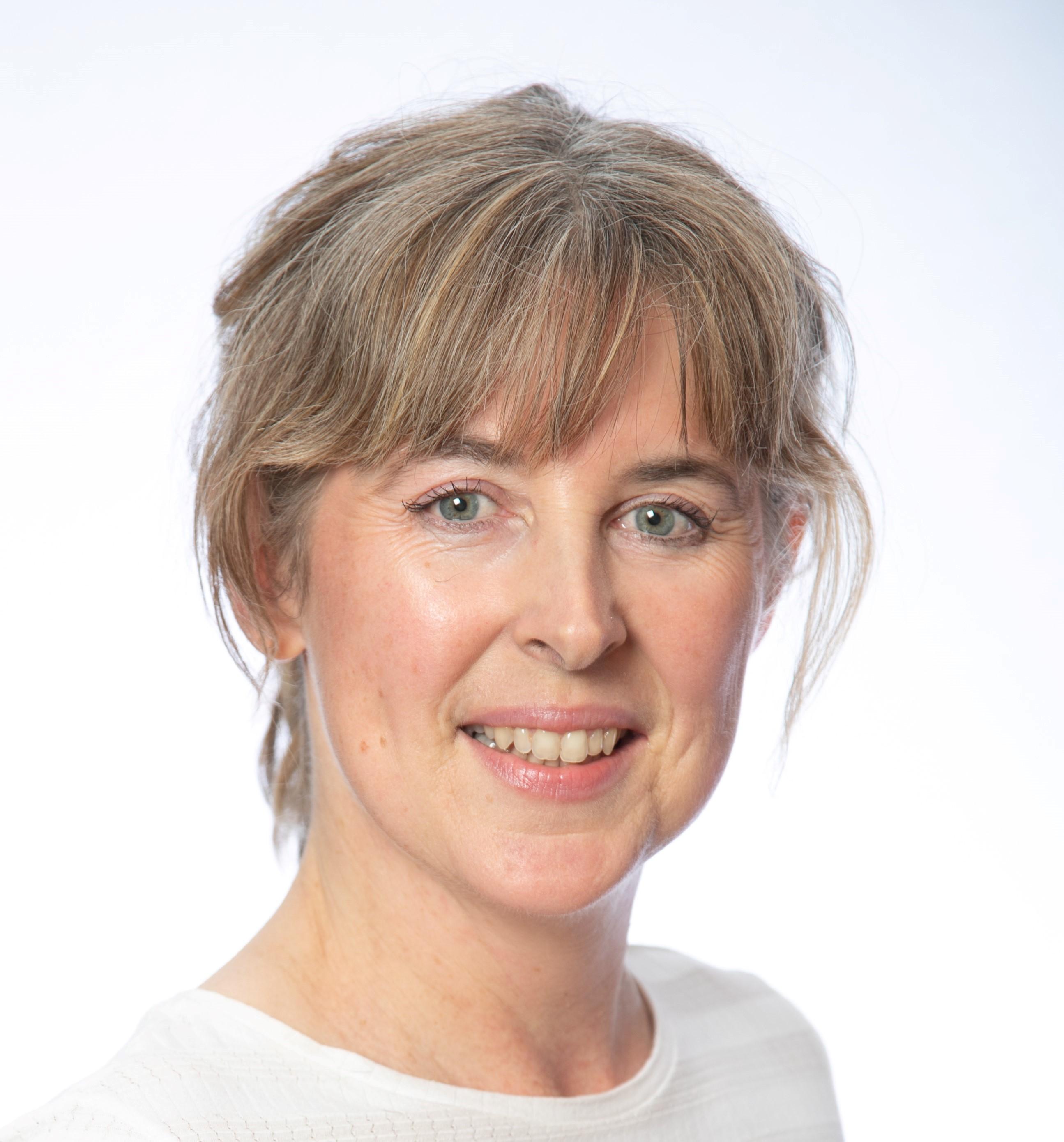 Ann Northover
