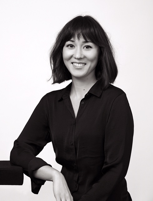 Yulia Herzog