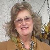 Myriel Morley