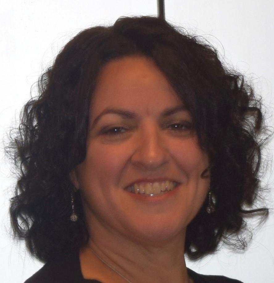 Bernice Sumray