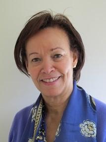 Verna Lyus