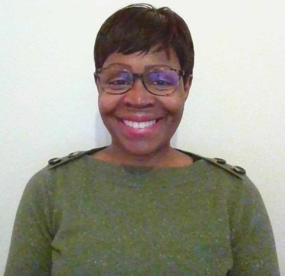 Oluwagbemisola Alabi