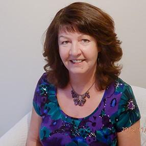 Pamela Hourihan