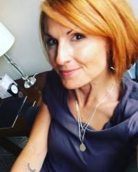 Jennifer Bellanich