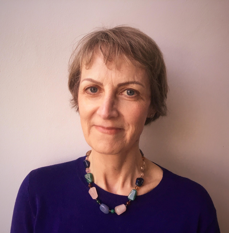 Laura Fleminger