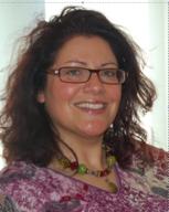 Helen Florence