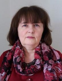 Celia Parks