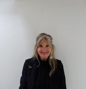 Jane Bilton