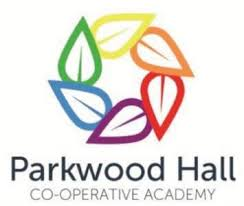 Parkwood Hall Co-operative Academy