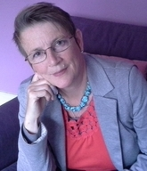 Fiona Aitken